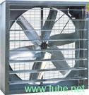 抽风机,排风机,通风机,工业风扇,排风扇,负压风机,换气扇,排风设备,通风设备,厂房降温风机,厂房降温设备,通风降温
