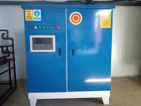 石家庄优质免检电蒸汽发生器