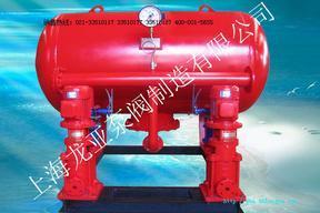 ZWW卧式消防增压稳压设备(消防稳压给水设备)