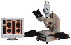 LOSIMOL 光学仪器润滑脂
