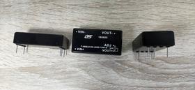 转换器12V转500v/600v/1000v转换器