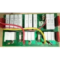 欧陆590c直流调速器专业供应商