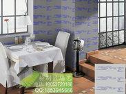 粉刷匠液体壁纸模具厂家直销