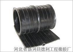 施工缝专用651型橡胶止水带