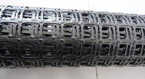 供应晋城双向塑料土工格栅