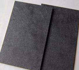 合成石板,具有导热低、阻然、耐高温、防静电