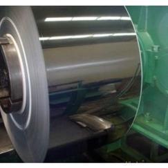 深圳高碳钢sk5价格 高碳钢sk7批发 合金工具钢