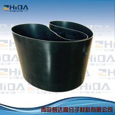 青岛聚乙烯热缩带、PE管道防腐热收缩套