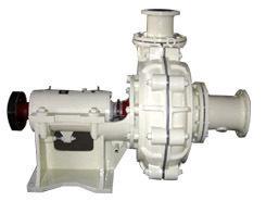 供应离心式渣浆泵