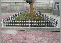 湖南娄底PVC护栏厂,长沙草坪护栏,长沙PVC栅栏,江西草坪护栏,安徽正方护栏厂