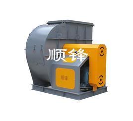 供应脉冲集尘器、旋风除尘器、布袋集尘器、东莞吸尘器