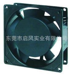 散热风扇AC9225 焊机电气风扇 92*92mm机柜散热风扇