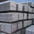 供应角钢,不等边角钢-上海未来金属