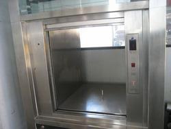 甘肃杂物电梯、传菜电梯、食品梯