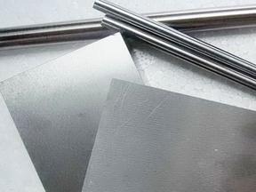 伟昌厂家供应2011铝合金板,2024铝合金板