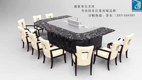深圳鑫嘉华铁板烧设备,法式铁板烧设备_首页