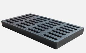 树脂成品排水沟价格/线性排水沟生产厂家