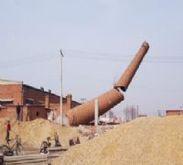 专业烟囱拆除公司