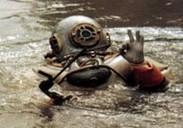 镇江水下打捞公司,水下清淤拆除,水下堵漏公司