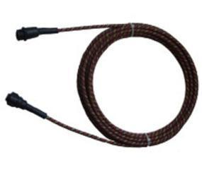 定位漏水感应线,漏水感应线,定位漏水感应绳
