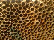 山东48毫米无缝钢管、3087低中压锅炉管