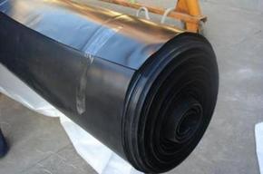 HDPE高密度土工膜防渗第一品牌