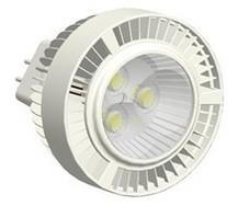 LED隧道灯路灯