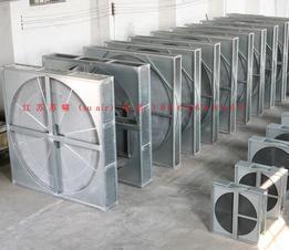 热回收转轮(转轮式热交换器)