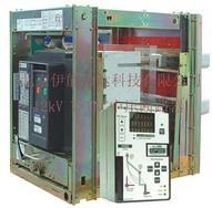 12KV T-VAC中压真空断路器(美国伊顿电气授权分销商)