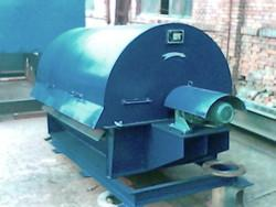 拦污设备/格栅/污水处理预处理设备
