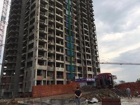 重庆钢丝网骨架复合管国家标准管道专家