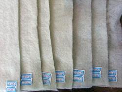 本公司专业生产土工布 涤纶土工布