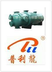 热网加热器生产厂家及公司(普利龙)