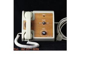 工业扩音对讲防爆电话达夫广播对讲系统313