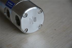 快速报价A10-1771-05L旋转接头ROTOFLUX真品供应