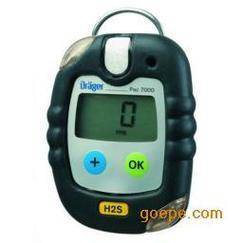 德尔格二氧化碳检测仪
