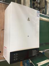L1PB40-T1 燃气壁挂炉