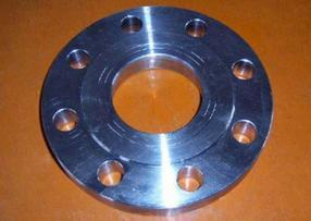 史利珂法兰生产厂家平焊法兰对焊法兰