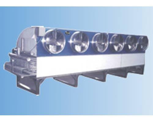 速冻隧道用蒸发器