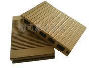 14026户外仿木地板塑木户外地板