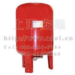气压罐|气压膨胀罐|上海膨胀罐价格