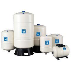 美国进口GWS隔膜式增压无塔供水压力罐