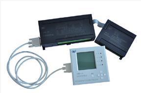 电机控制模块XHM1