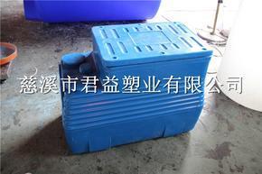 塑料提升器,污水提升器塑料水箱200L