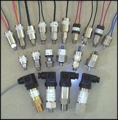 微压开关、微压控制器、微压检测开关