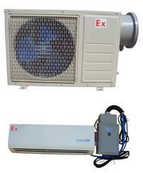 BKFR系列防爆空调(挂壁式)