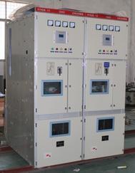 能容电力 10KV消弧消谐抑制综合保护柜 专业厂家