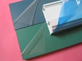 铝塑板保护膜