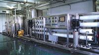 阿修罗实验室综合型超纯水机