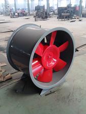 高温消防排烟风机厂家、价格、型号